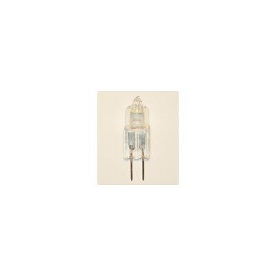 Konstsmide Halogenlampen-Set G4 5W