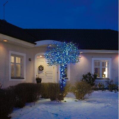 Konstsmide LED-Lichterkette