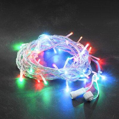 Konstsmide LED-System Erweiterung Lichterkette