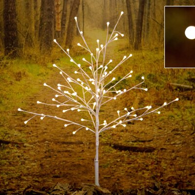 Konstsmide LED-Lichterbaum