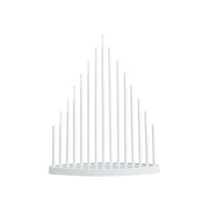 Konstsmide LED-Weihnachtsleuchter