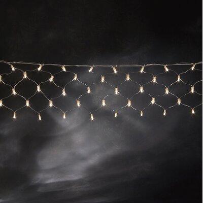 Konstsmide Microlight Lichternetz