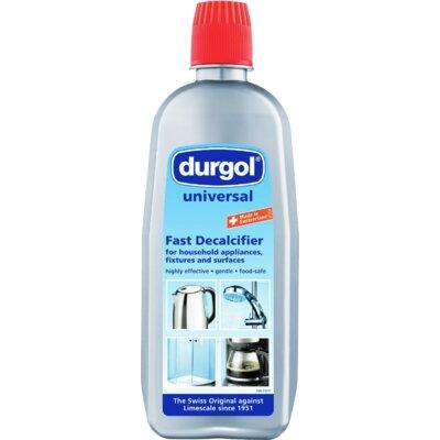 Durgol by Frieling Express Multi-Purpose Decalcifier