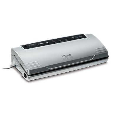 VC100 Vacuum Food Sealer
