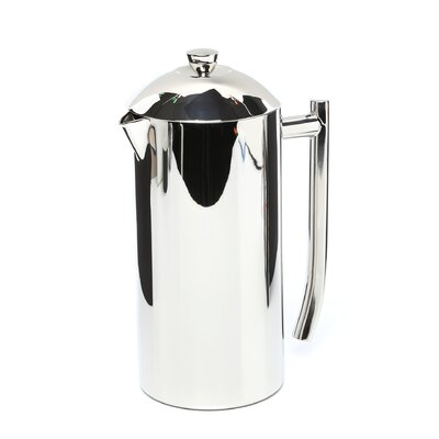 6 Cups French Press Coffee Maker