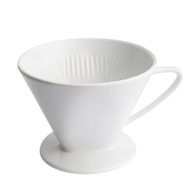 Cilio by Frieling Porcelain No. 4