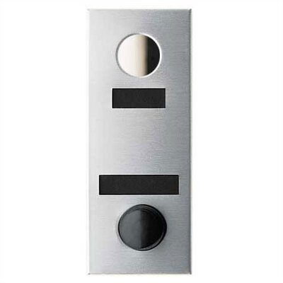 Florence Mailboxes Door Chimes Model 684