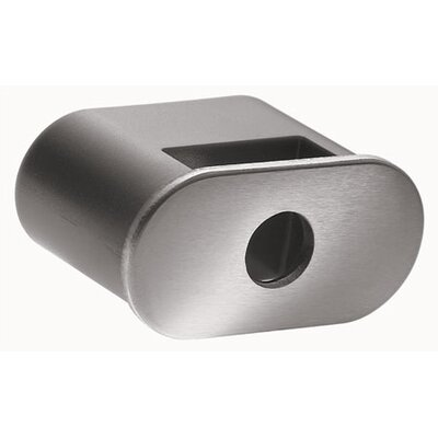 Rosle Stainless Steel Single Attachment