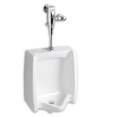 Washbrook Universal Urinal