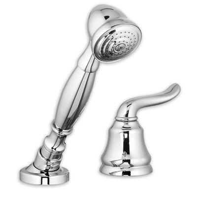 American Standard Princeton Diverter Hand Shower Faucet Trim Kit