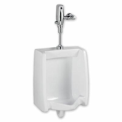 Flowise Washbrook System Electronic Urinal