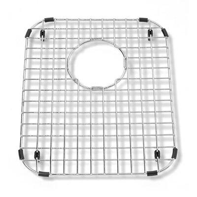 "American Standard 14"" x 12"" Bottom Kitchen Sink Grid Rack"