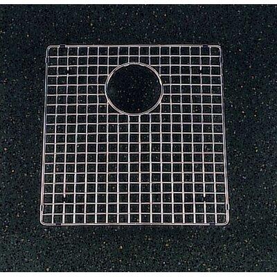 """Precision 17"""" x 16"""" Kitchen Sink Grid"""