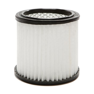 Replacement Filter for Ash Vacuum