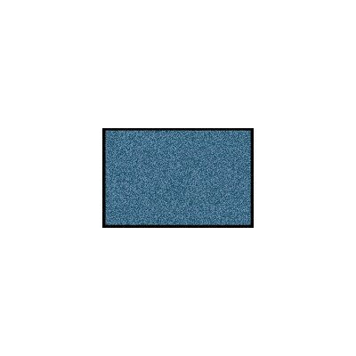 Kleentex Fußmatte Wash+Dry Trend Colour