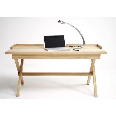 Gradel Schreibtisch