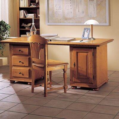 Gradel Schreibtisch Valentina