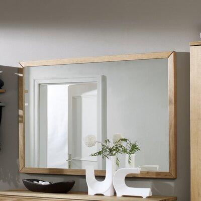 Gradel Spiegel Arcona