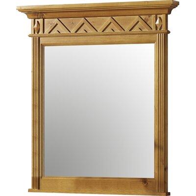 Gradel Spiegel Gloria