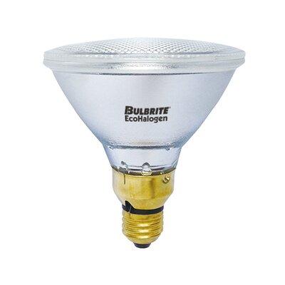 120-Volt Halogen Light Bulb (Set of 5) Wattage: 70