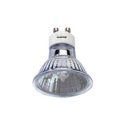 120-Volt Halogen Light Bulb (Set of 8) Wattage: 35W