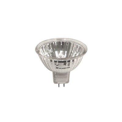 Bi-Pin 12-Volt Halogen Light Bulb (Set of 16) Wattage: 20W