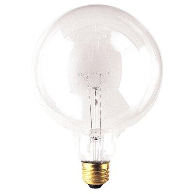 150W 125-Volt (2720K) Incandescent Light Bulb (Set of 8)