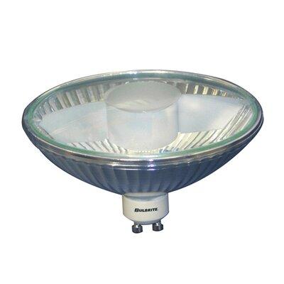 Bulbrite Industries 75W (2850K) Halogen Light Bulb