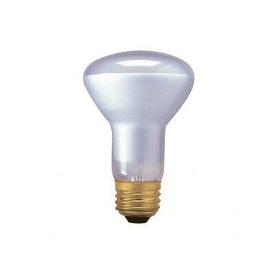 45W E26 Dimmable Halogen Spotlight Light Bulb