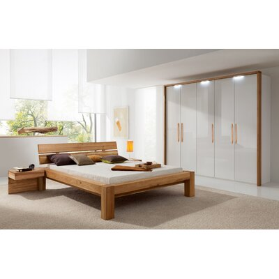 MS Schuon Anpassbares Schlafzimmer-Set Starwood