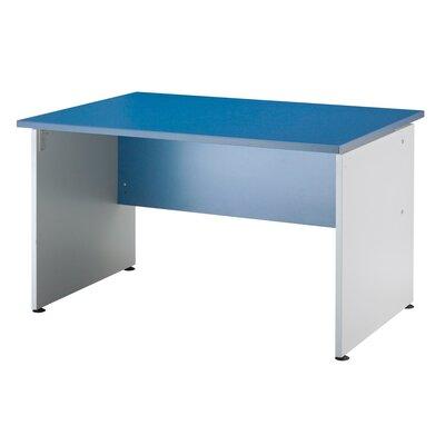 Hammerbacher Schreibtisch Cezra