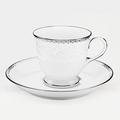 Noritake Abbeyville 3 oz. After Dinner Cup
