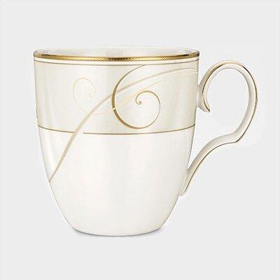 Noritake Golden Wave 15 oz. Mug