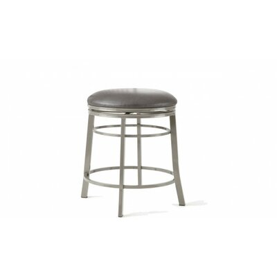 "Cashel 30"" Swivel Bar Stool"