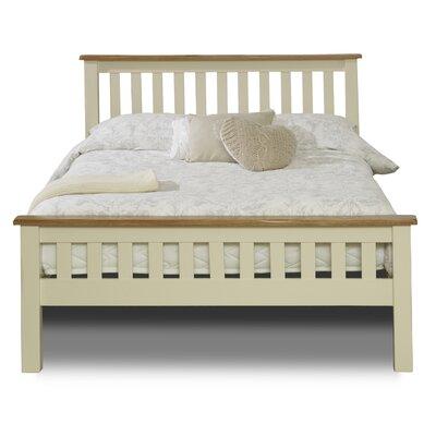Birlea New Hampshire Bed Frame
