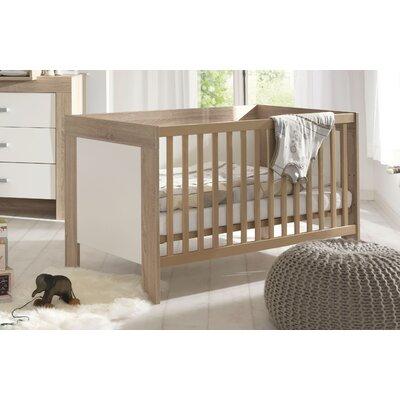 Wellemöbel Kinderbett Matilde, 70 x 140 cm