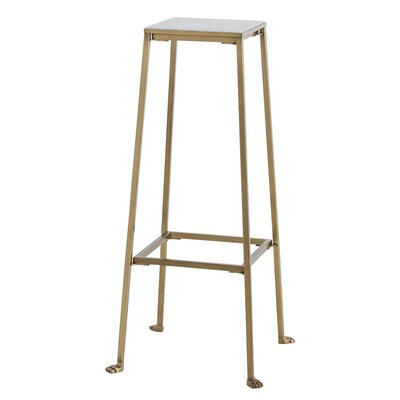 Windsor Smith Plant Stand