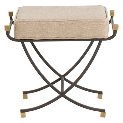 ARTERIORS Home Felice Accent Stool