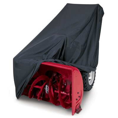 Classic Accessories Snow Blower Cover