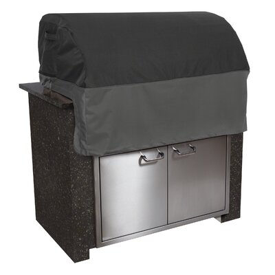 Veranda FadeSafe Built in Patio Grill Top Cover