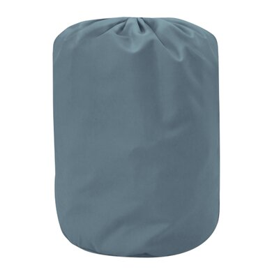 Classic Accessories Overdrive PolyPro1 Automobile Cover