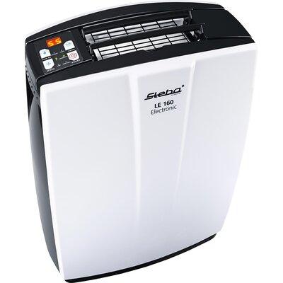 Steba Electronic Dehumidifier