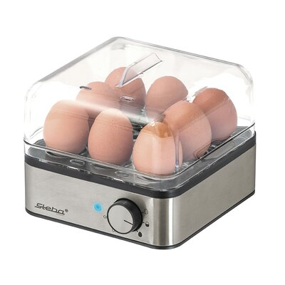 Steba Egg Cooker