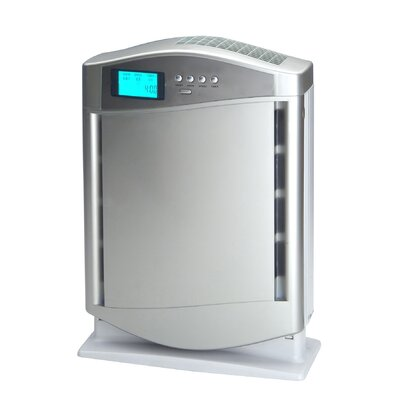 Steba Air Purifier