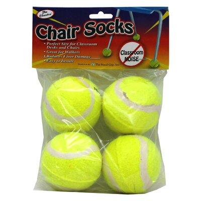 Chair Socks - Single Pack