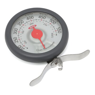 Good Grips Oven Thermometer