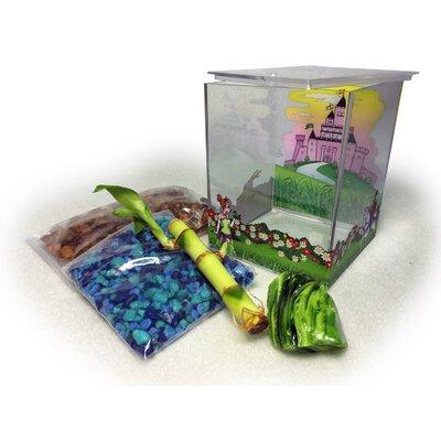 Princess Aquarium Kit