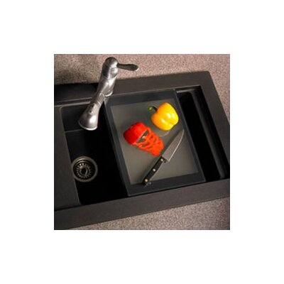 Swanstone Cutting Board for Swanstone Granite Sink