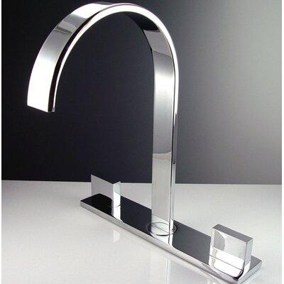 Fresca Bathroom Sink Faucet