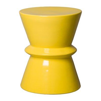 Brayden Studio Darian Accent stool